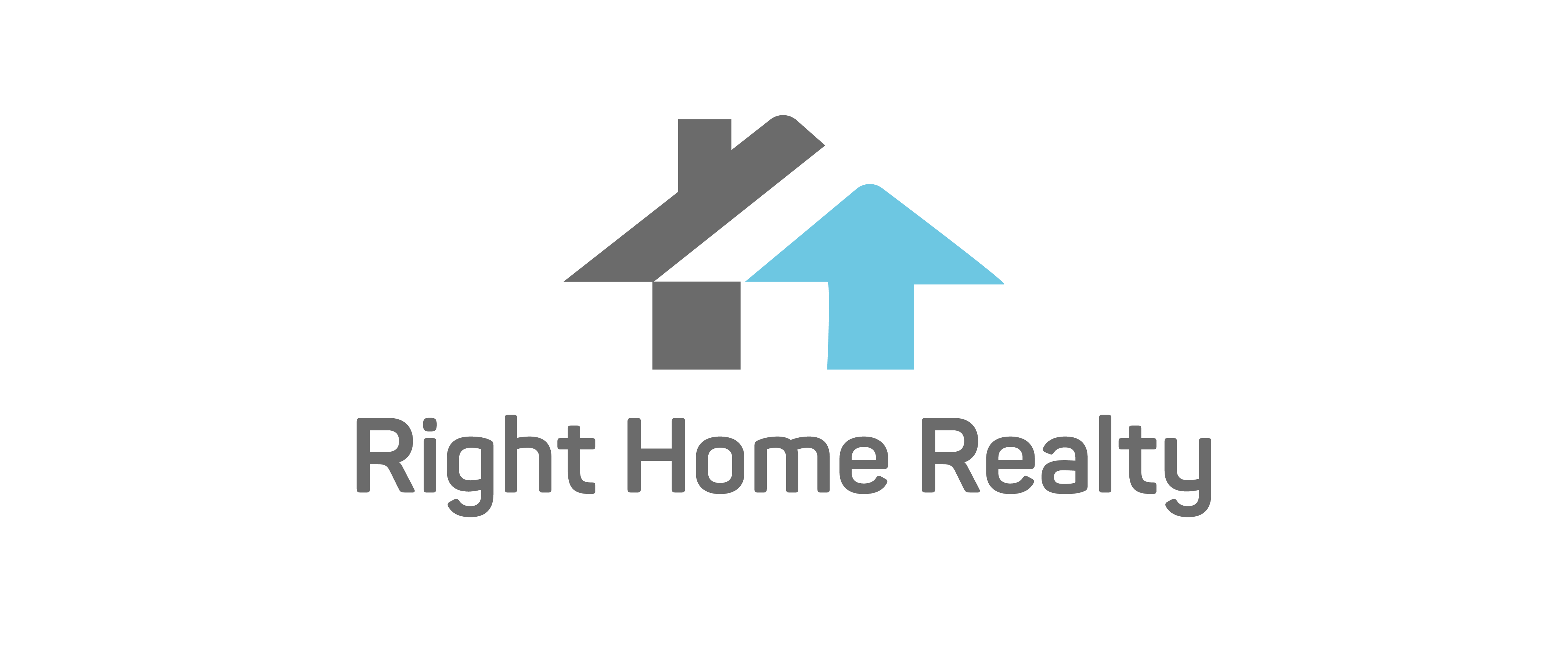 Right Home Realty, Inc.